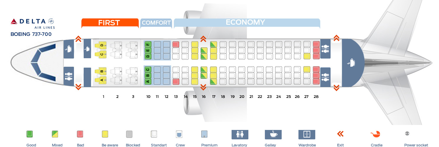 Seat_map_Delta_Airlines_Boeing_737-700