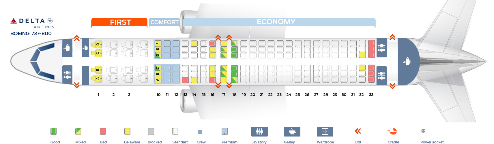 Seat_map_Delta_Airlines_Boeing_737-800