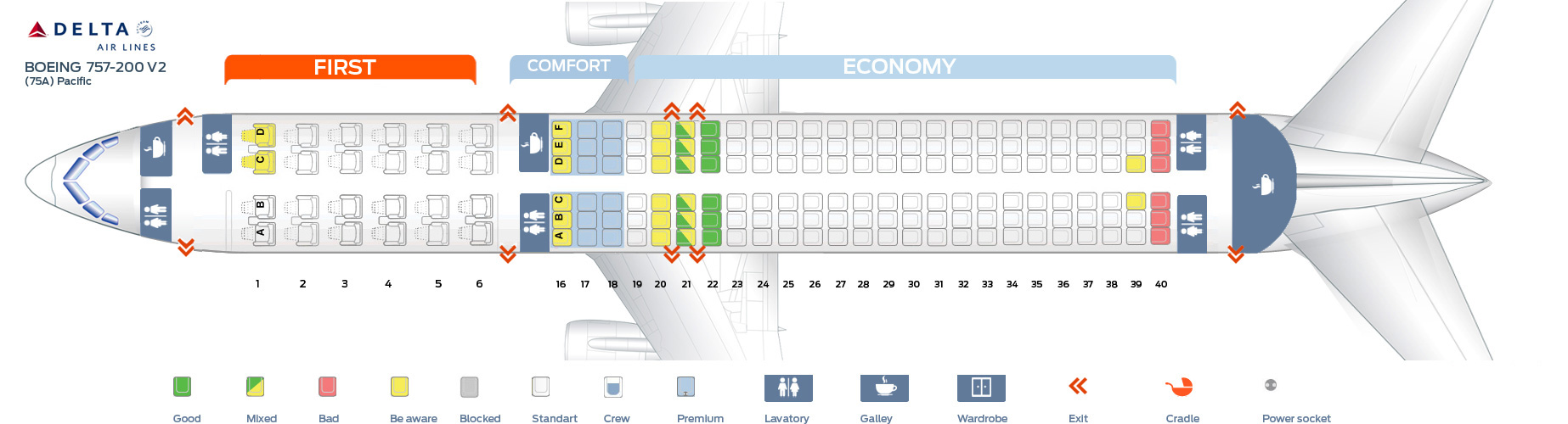 Seat_map_Delta_Airlines_Boeing_757-200_75A_v2_pacific