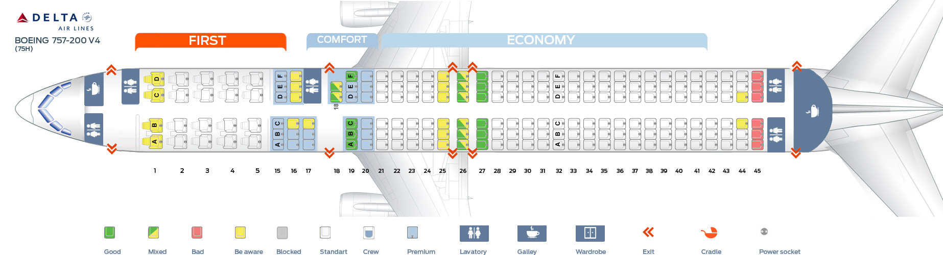 Seat_map_Delta_Airlines_Boeing_757-200_75H_v4