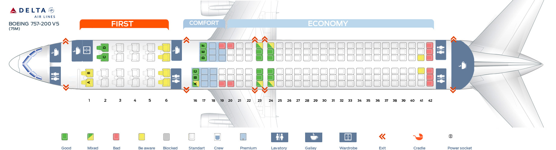 Seat_map_Delta_Airlines_Boeing_757-200_75M_v5