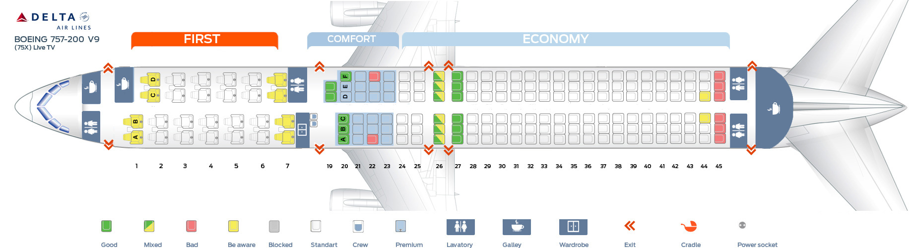 Seat_map_Delta_Airlines_Boeing_757-200_75X_v9