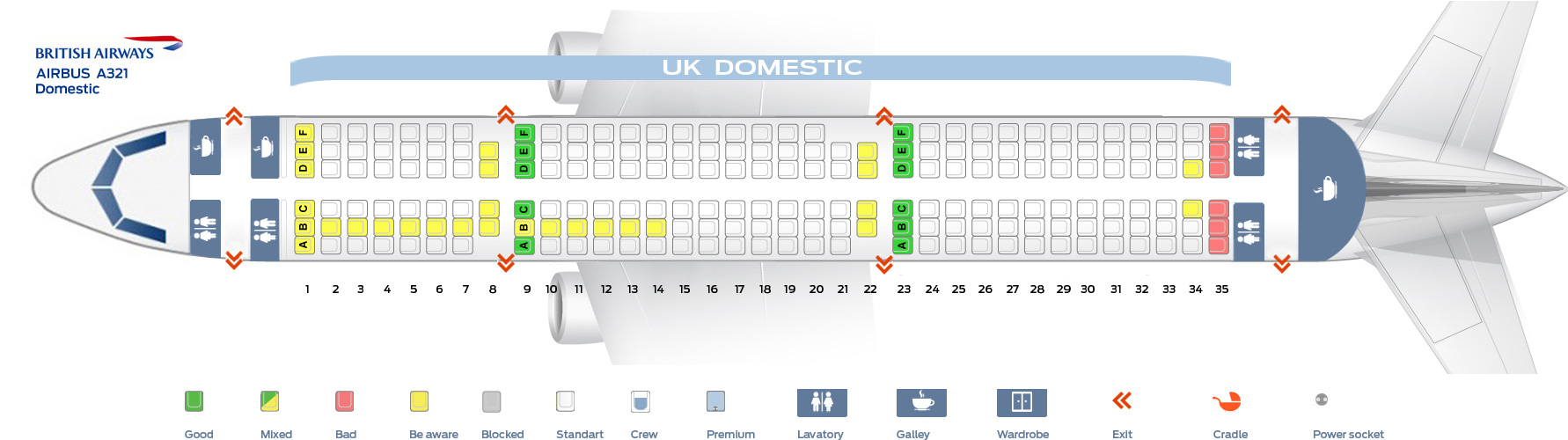 Seat_map_British_Airways_Airbus_A321_Domestic