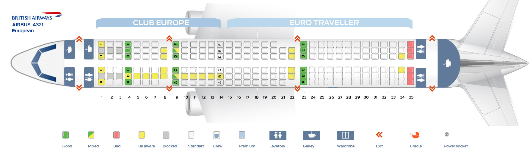 Seat_map_British_Airways_Airbus_A321_European