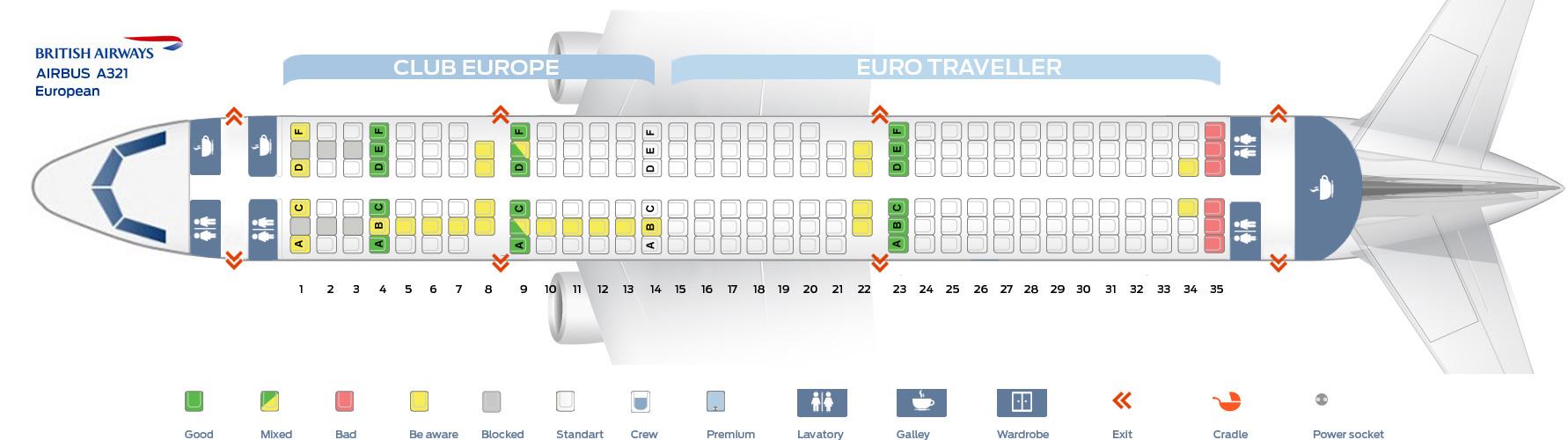Seat_map_British_Airways_Airbus_A321_European