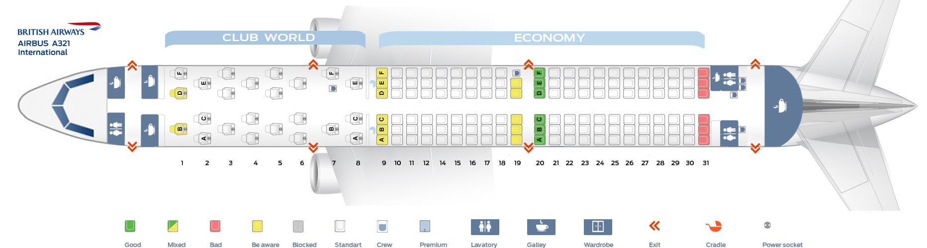 Seat_map_British_Airways_Airbus_A321_International