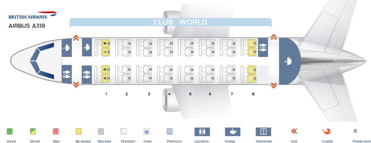 Seat_map_British_Airways__Airbus_A318