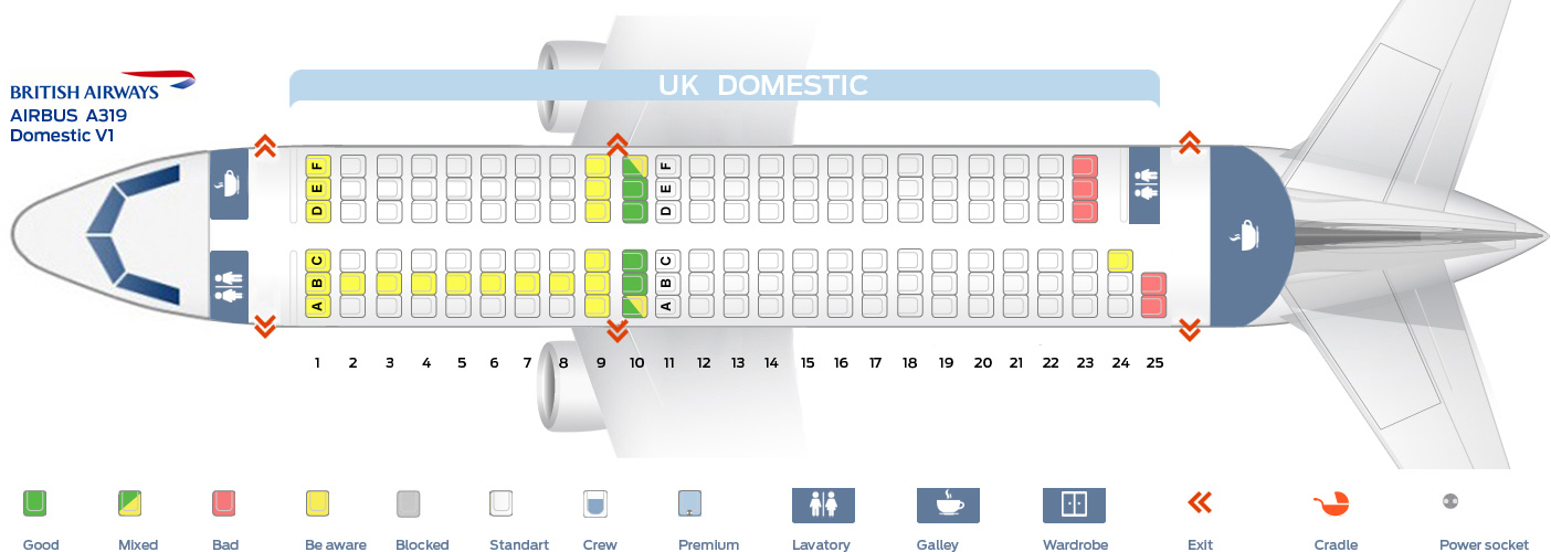 Seat_map_British_Airways__Airbus_A319_v1