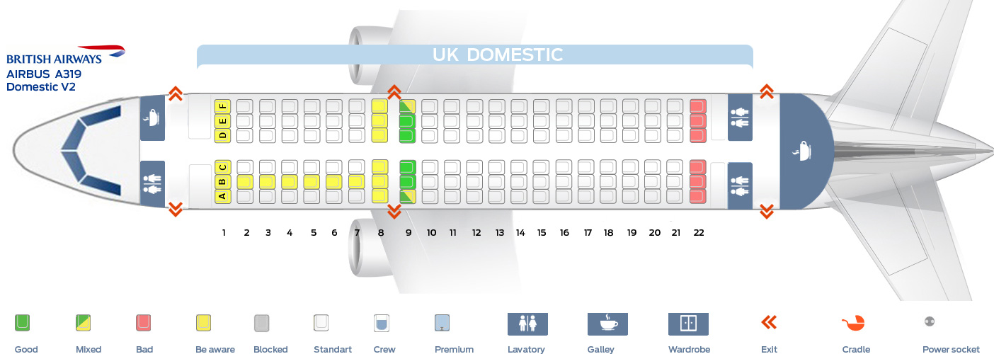Seat_map_British_Airways__Airbus_A319_v2