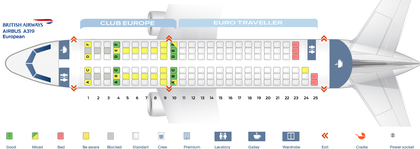 Seat_map_British_Airways__Airbus_A319_v3_European