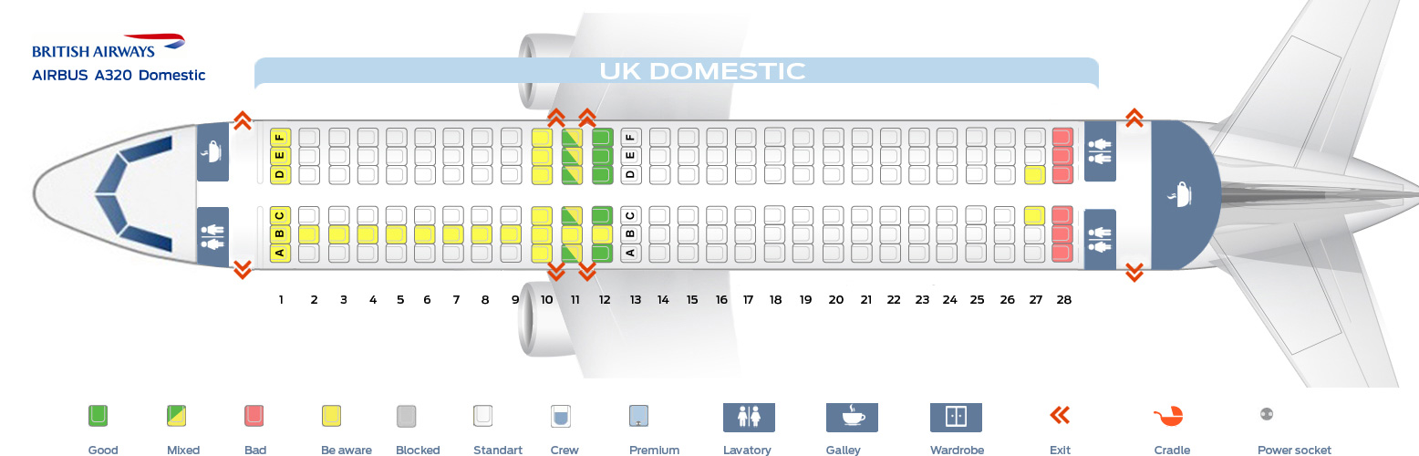 Seat_map_British_Airways__Airbus_A320_Domestic
