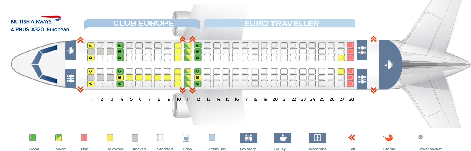 Seat_map_British_Airways__Airbus_A320_European