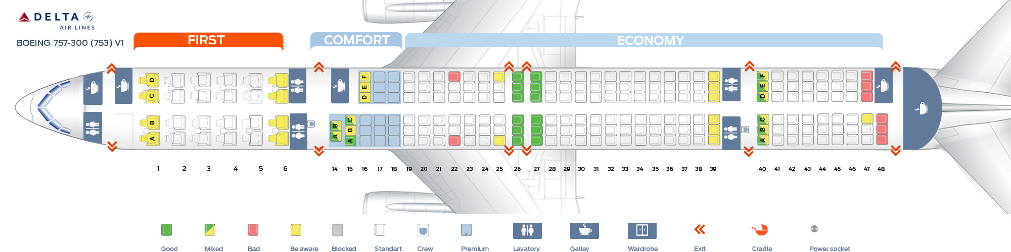 Seat_map_Delta_Airlines_Boeing_757-300_v1_753