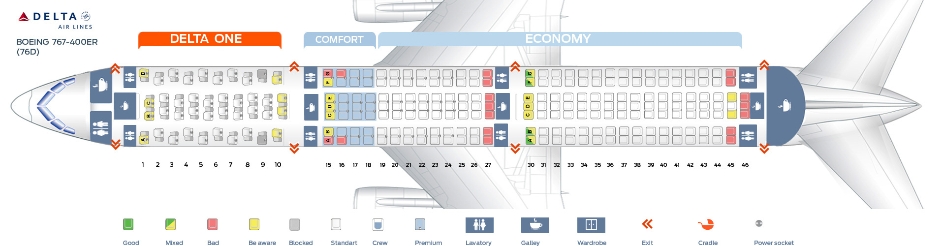 Seat_map_Delta_Airlines_Boeing_767-400ER