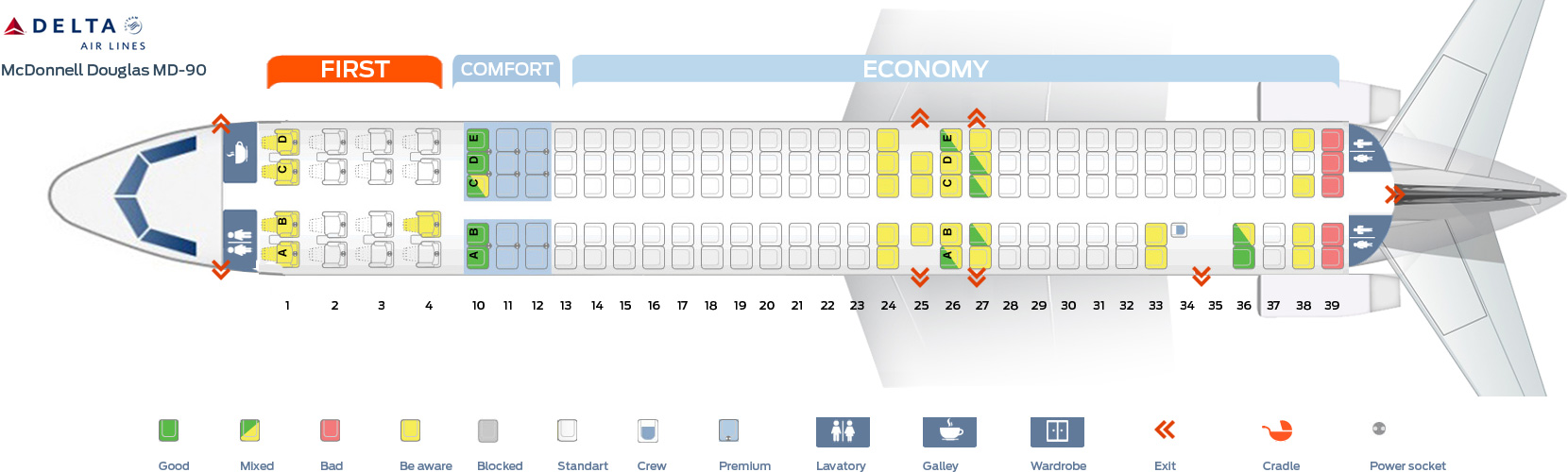 Seat_map_Delta_Airlines_MD90