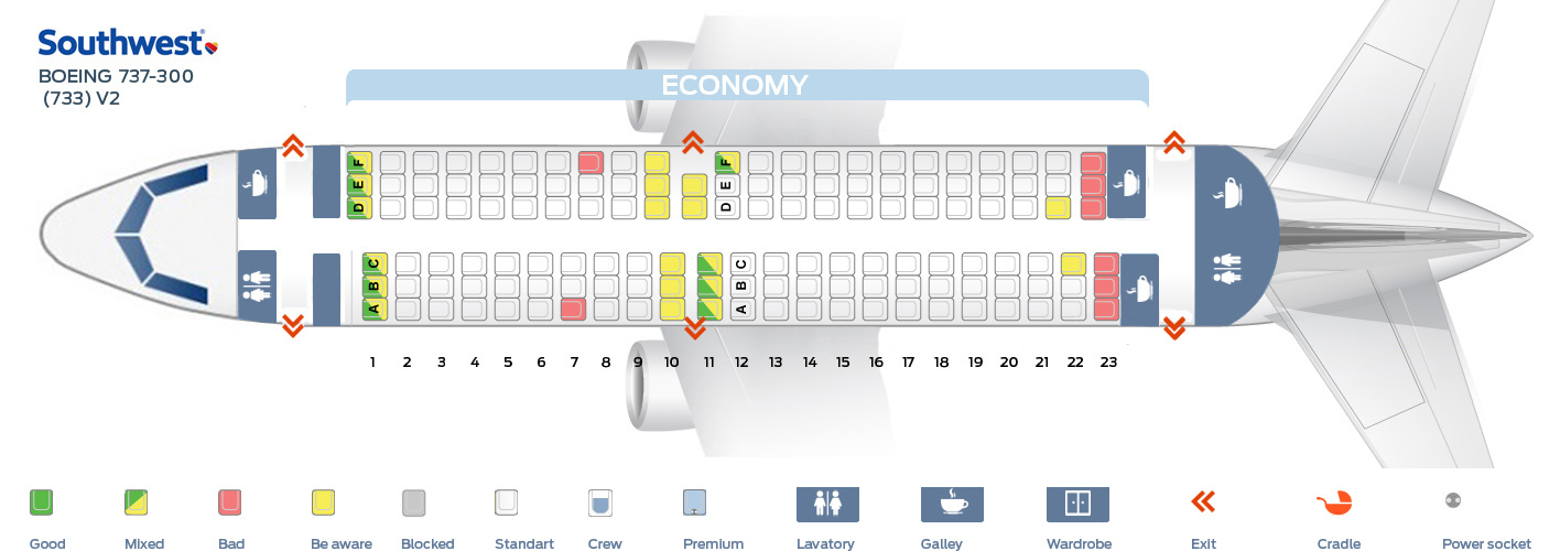 Seat_map_Southwest_Boeing_737_300_v2