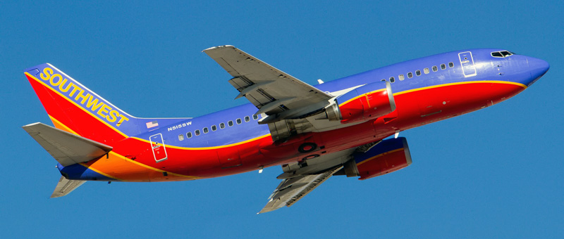n515sw-southwest-airlines-boeing-737-5h4