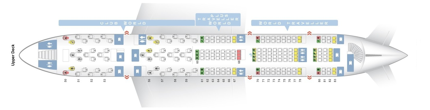 British_Airways_Airbus_A380_2