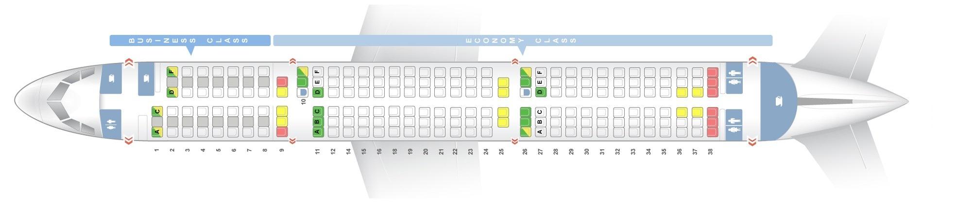 Lufthansa_Airbus_A321