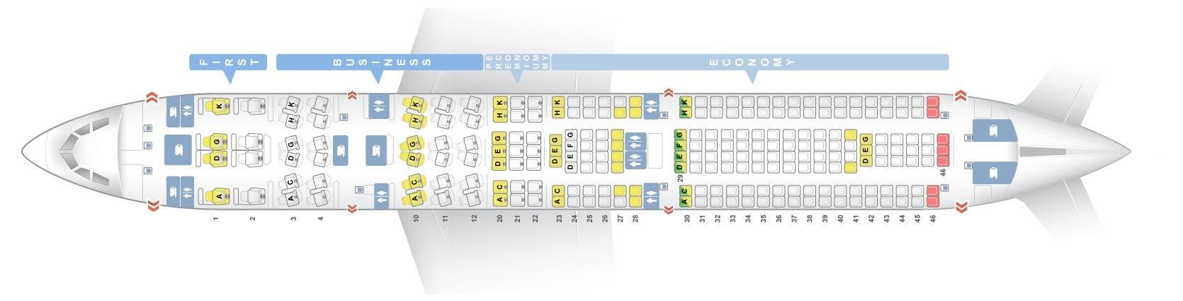 Lufthansa_Airbus_A330-300_V2