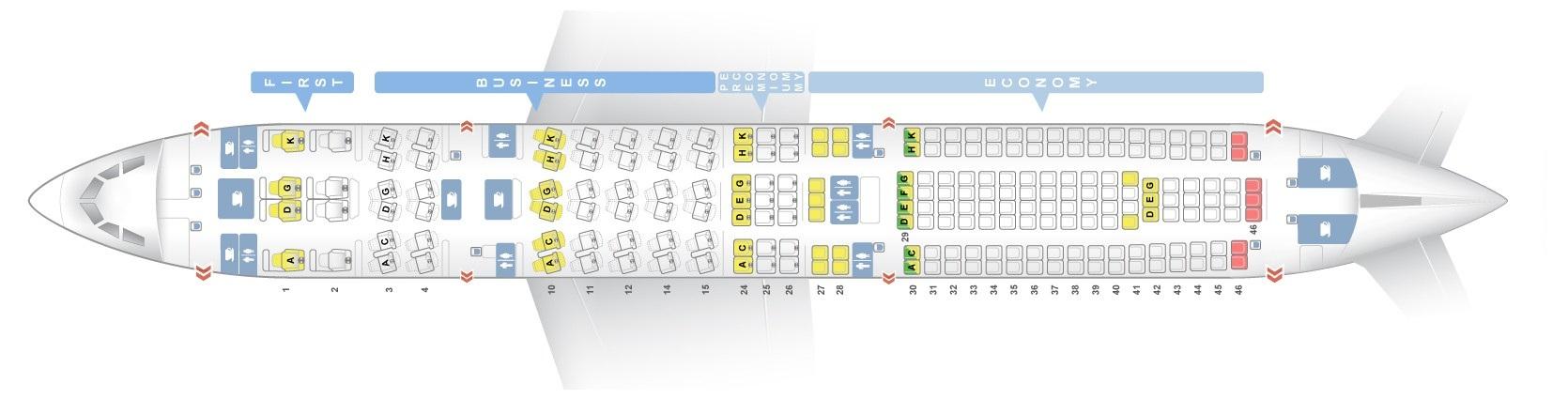 Lufthansa_Airbus_A330-300_V3