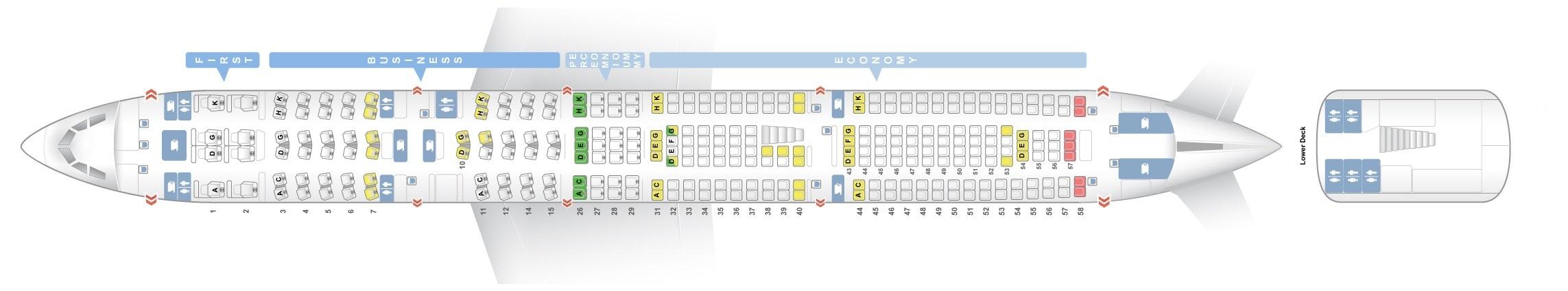 Lufthansa_Airbus_A340-600_2