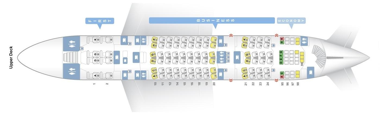 Lufthansa_Airbus_A380_V1