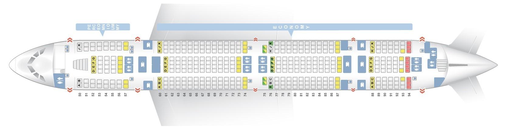 Lufthansa_Airbus_A380_V2