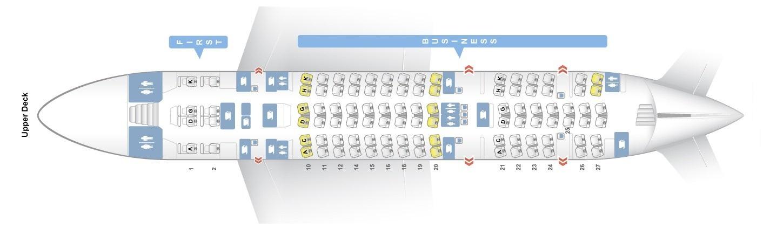 Lufthansa_Airbus_A380_V2_1