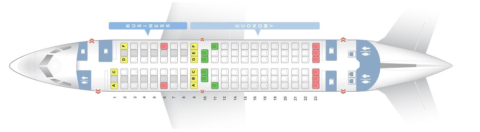 Lufthansa_Boeing_737-500