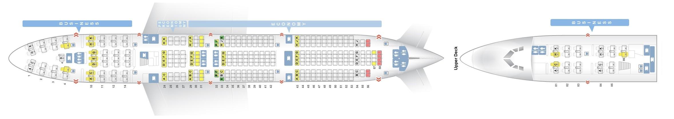 Lufthansa_Boeing_747_400_V2