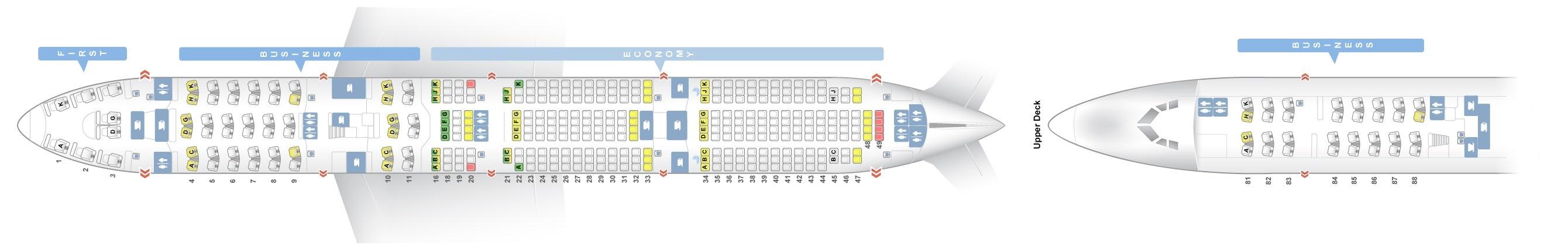 Lufthansa_Boeing_747_8_2