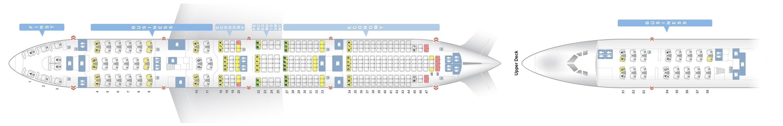 Lufthansa_Boeing_747_8_V3