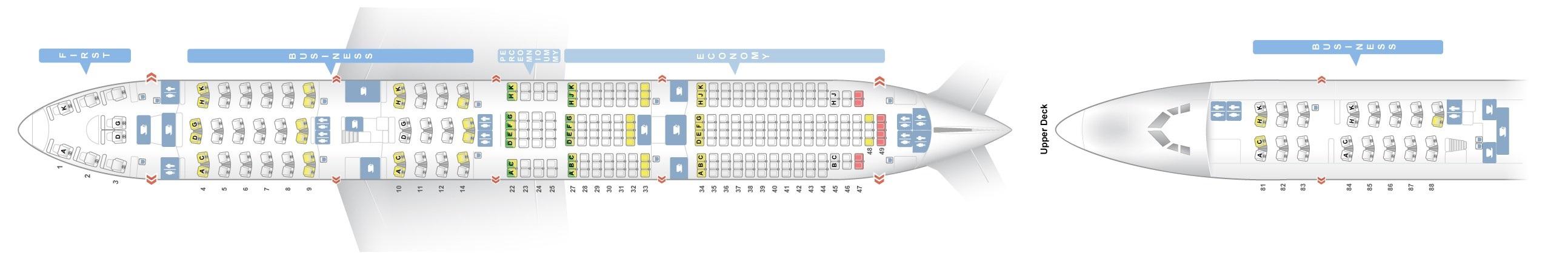 Lufthansa_Boeing_747_8_V4