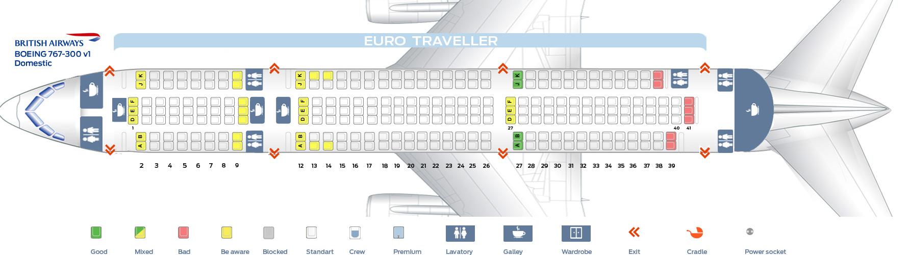 Seat_map_British_Airways_Boeing-767_300_v1_Domestic