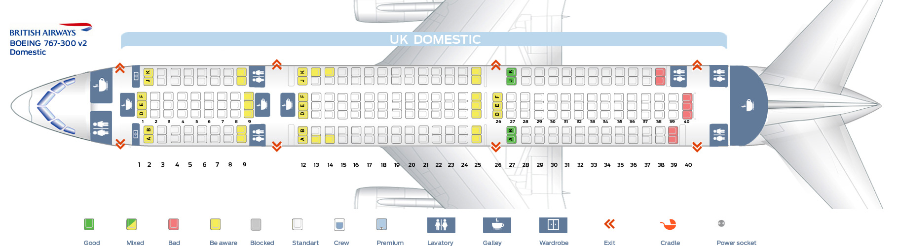 Seat_map_British_Airways_Boeing-767_300_v2_Domestic