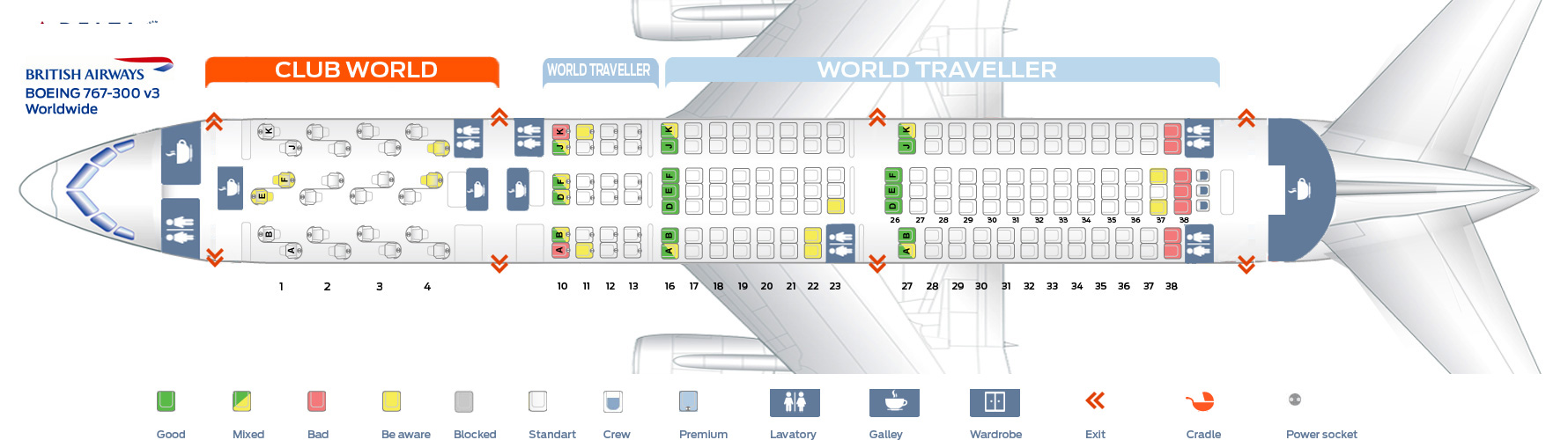 Seat_map_British_Airways_Boeing-767_300_v3_worldwide