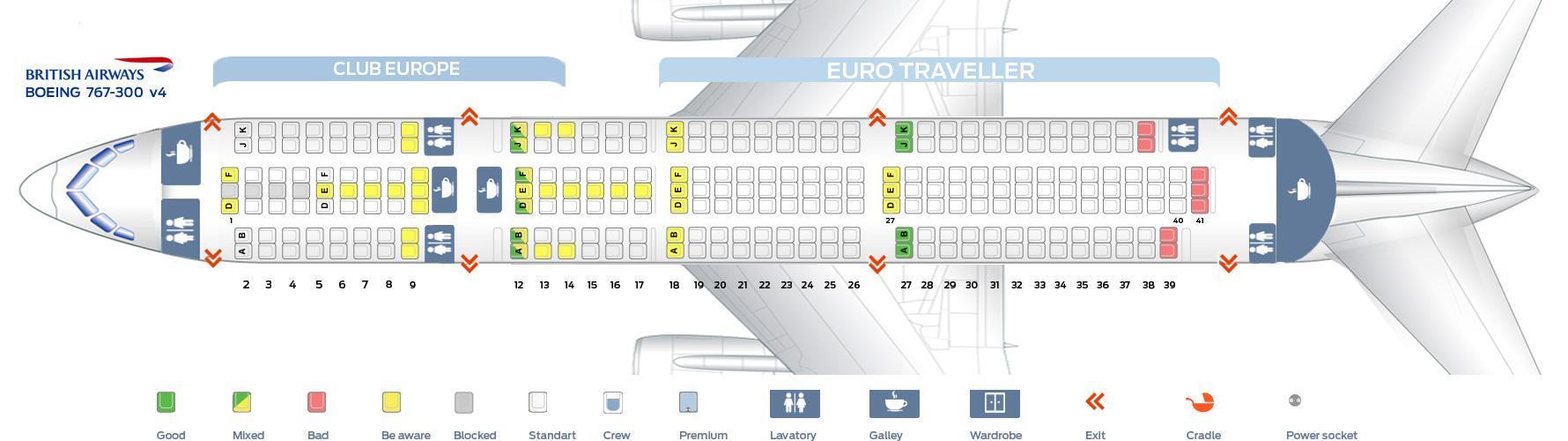 Seat_map_British_Airways_Boeing-767_300_v4