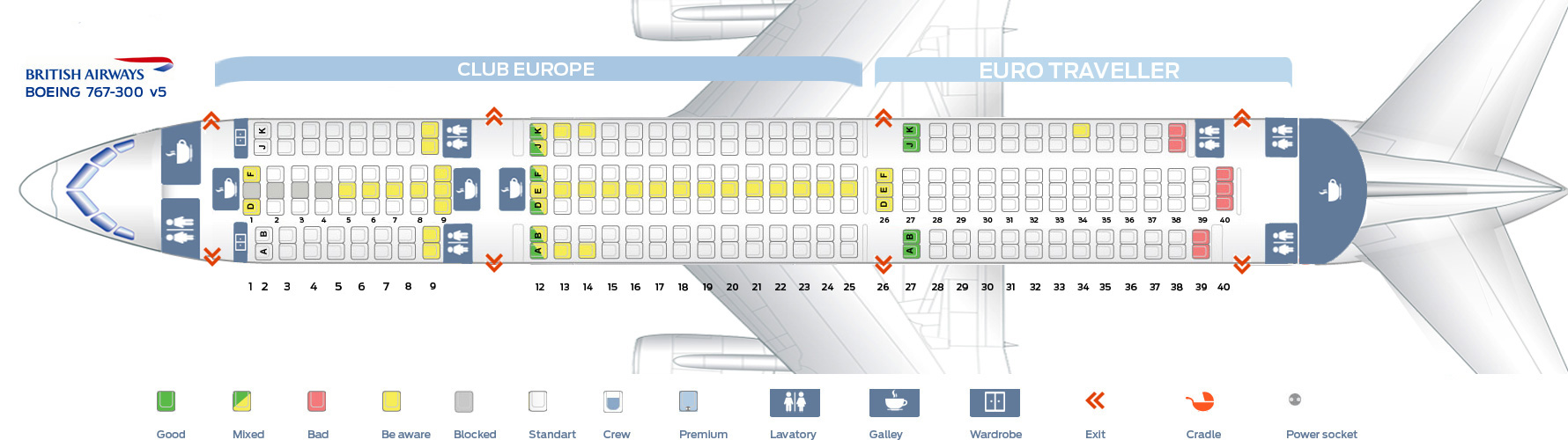 Seat_map_British_Airways_Boeing-767_300_v5