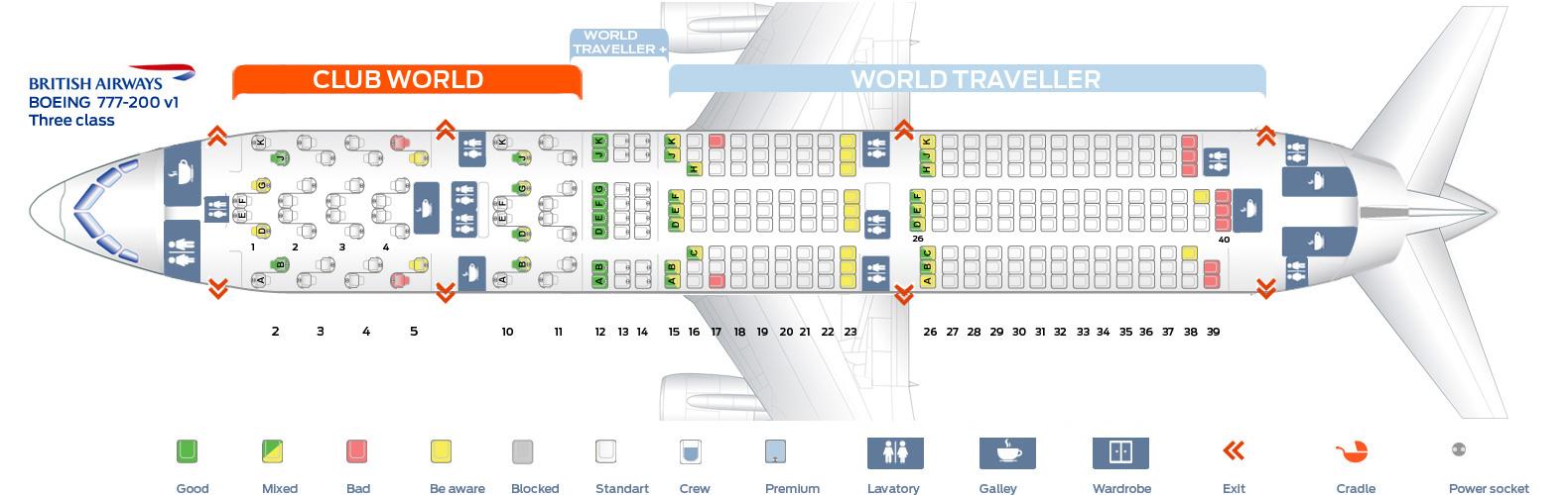 Seat_map_British_Airways_Boeing-777_200_three_class_v1