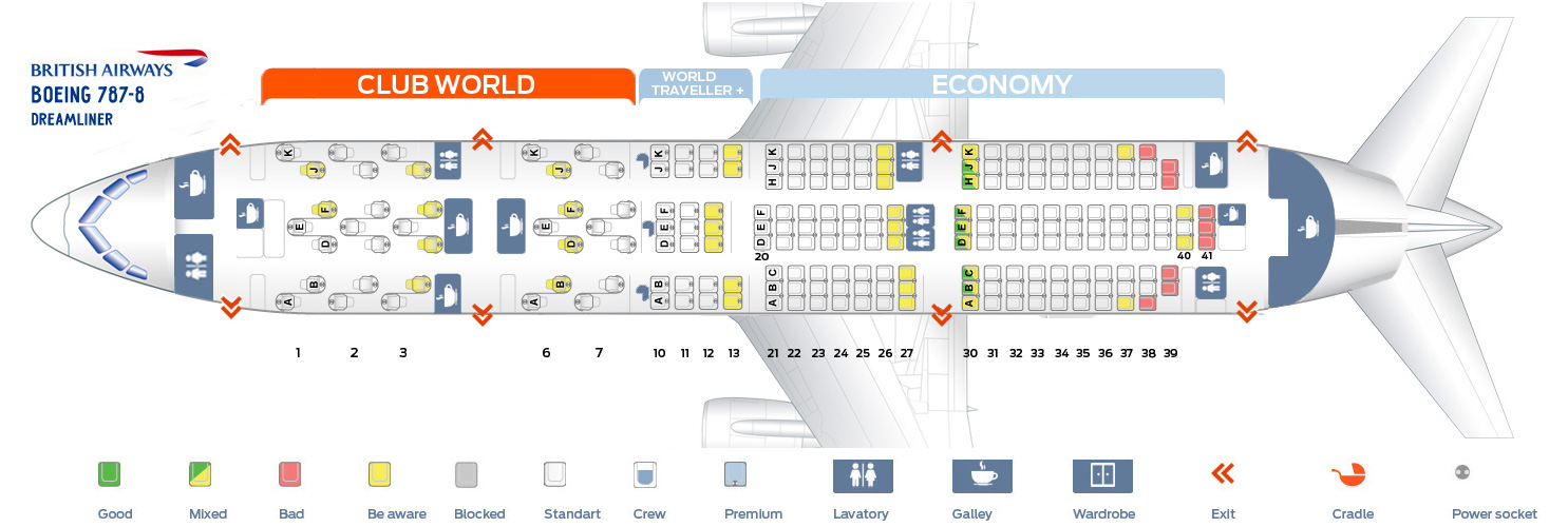 Seat_map_British_Airways_Boeing-787_800_dreamliner
