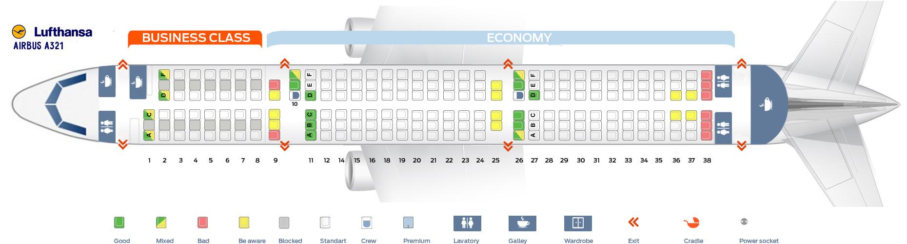 Seat_map_Lufthansa_Airbus_A321