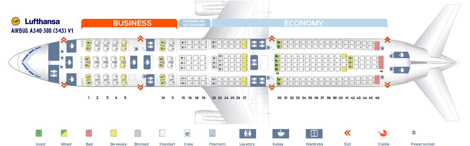 Seat_map_Lufthansa_Airbus_A340-300_v1