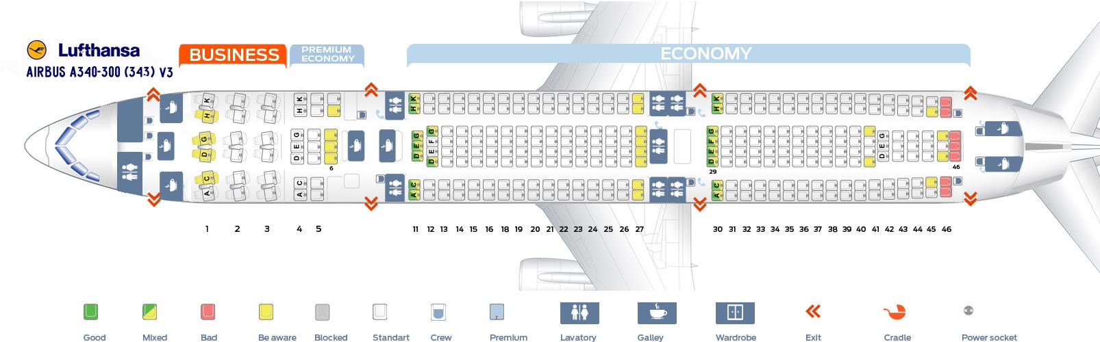 Seat_map_Lufthansa_Airbus_A340-300_v3