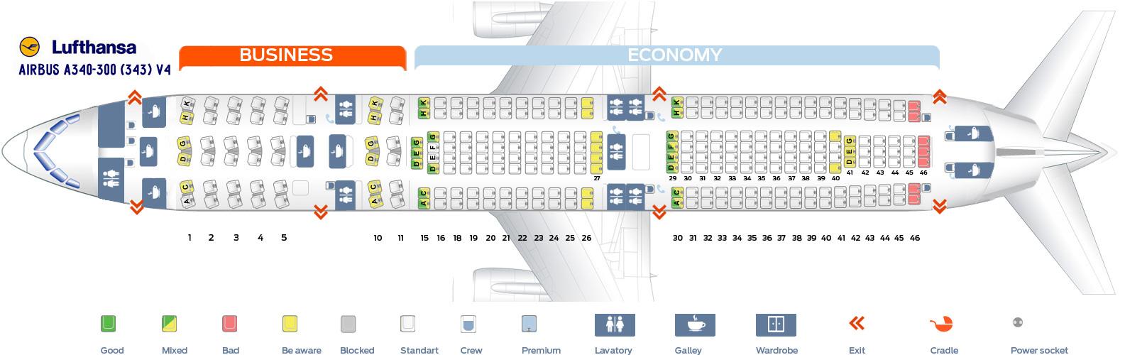 Seat_map_Lufthansa_Airbus_A340-300_v4