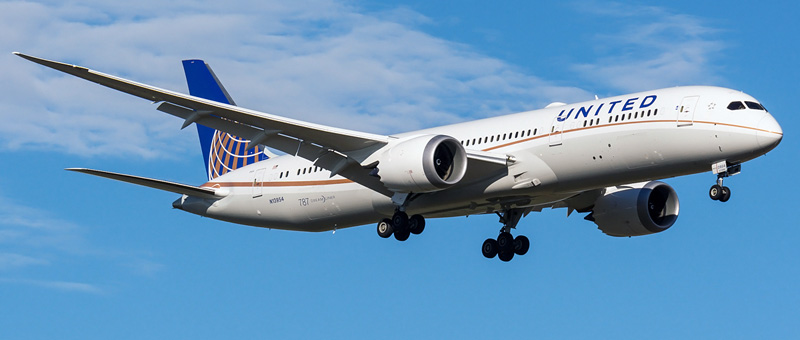 n13954-united-airlines-boeing-787-9-dreamliner