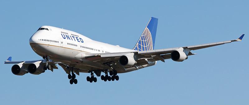 n178ua-united-airlines-boeing-747-422
