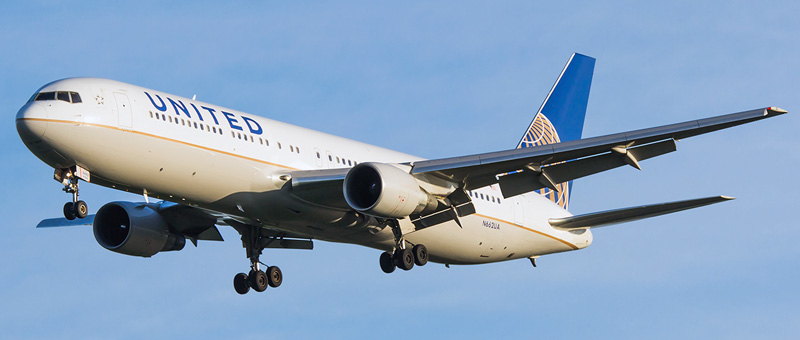 n662ua-united-airlines-boeing-767-322er