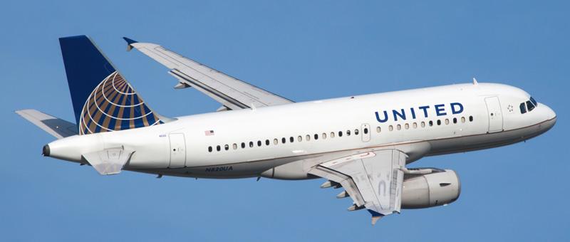 n820ua-united-airlines-airbus-a319-131