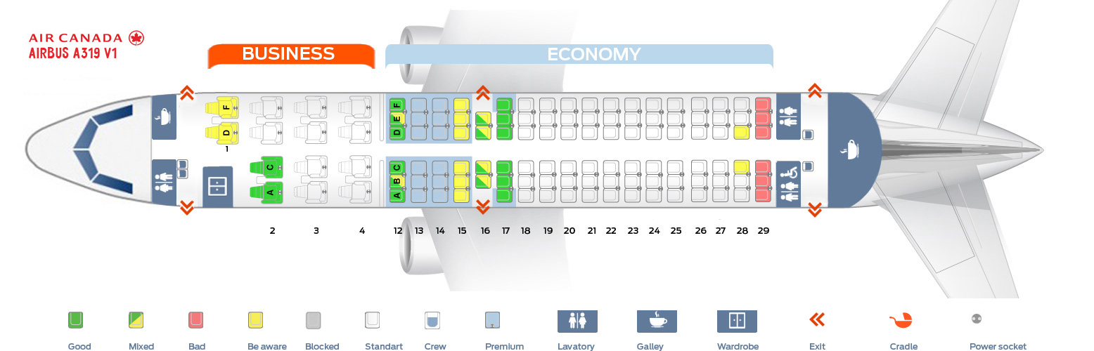 Seat_map_Air_Canada_Airbus_A319_v1